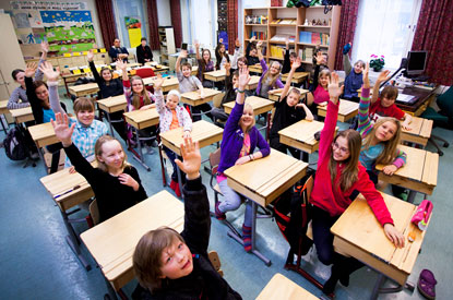 pilkkoset-vantaa-simonkallio-5e-koulu