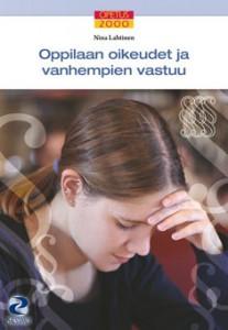 lahtinen-nina-oppilaan-oikeudet-ja-vanhempien-vastuu