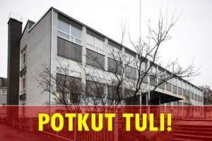 potkut_alppila