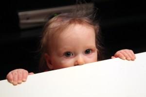 lapsi-saippua