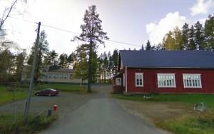 levijoen_koulu