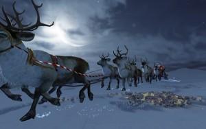 santaclaus_reindeer