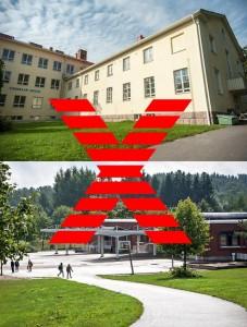 vantaa_koulu