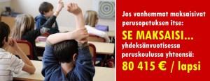 hinta_oppilas