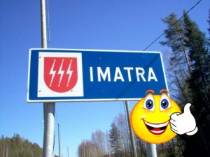 imatra2013