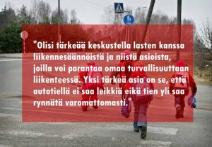 lapset_liikenne