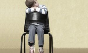 surullinen-lapsi-480x290