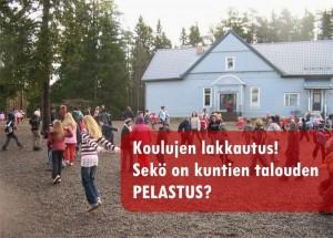 koulun_lakkauts