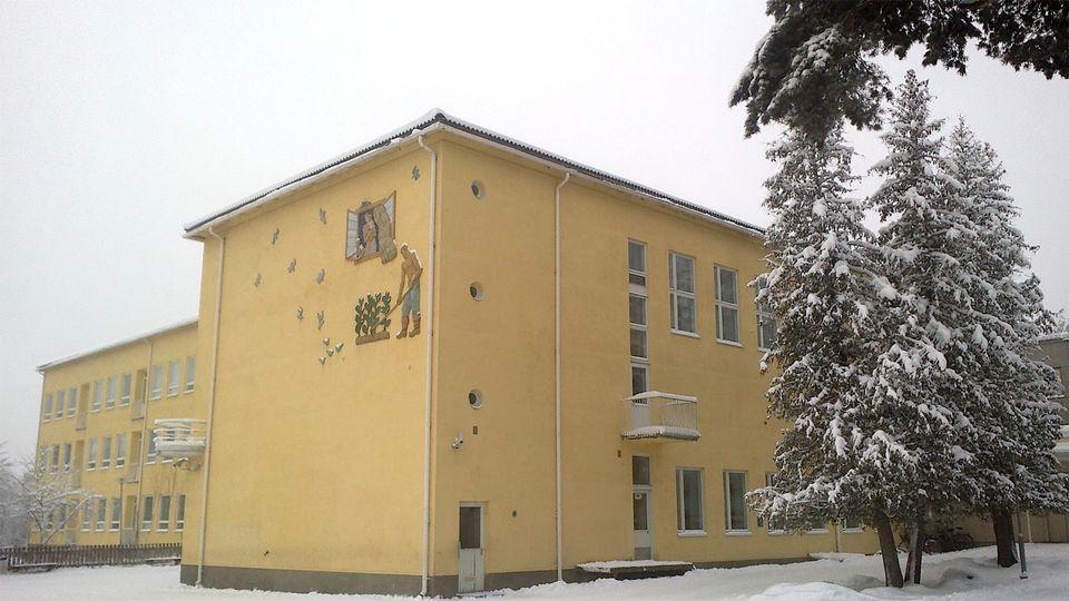 kivimaan_koulu