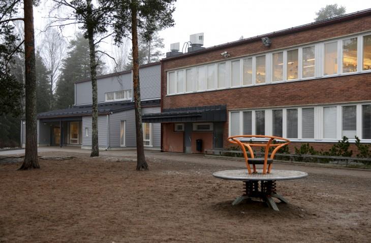 roukon_koulu