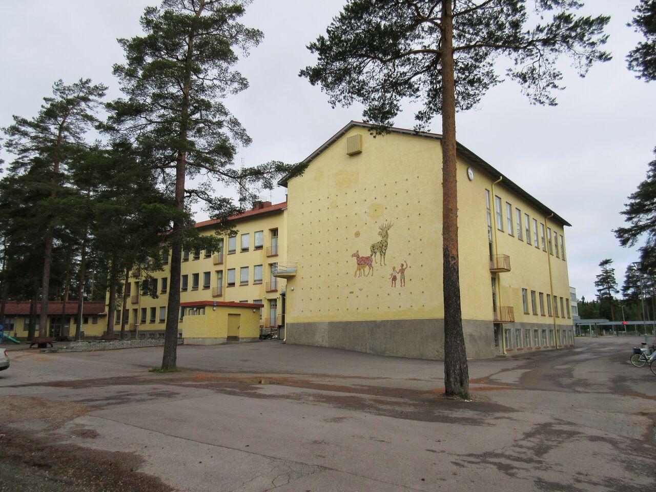karpasen_koulu