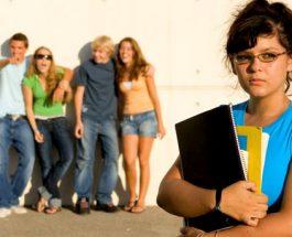 """(23.2.2015) Koulukiusaamista Salossa: """"Koulu ei tee mitään"""""""