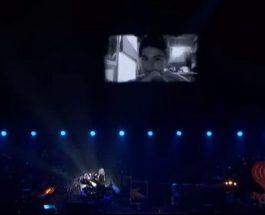 (28.9.2011) Lady Gaga omisti kappaleen koulukiusatulle Jamey Rodemeyerille – katso video