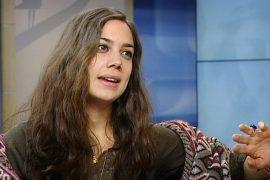 (22.2.2012) Manuela Bosco aikoi tehdä itsemurhan: Äidin tuska!