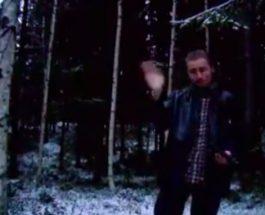(29.1.2015) Dokumentti Jokelan koulusurmista: Opettajaa ammuttiin kohti – ei muista mitään