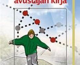 Koulunkäyntiavustajan kirja – Erkki Merimaa, Pirkko Virtanen