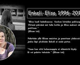 (24.7.2012) Enkeli-Elisan tapausta tutkitaan petoksena