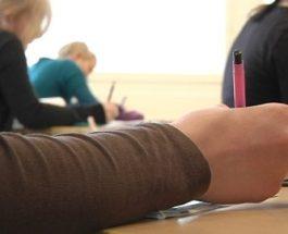 (24.4.2012) OAJ: Erityisopetuksen yhdistäminen epäonnistunut