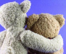 (19.9.2014) Aikuisen kaipuu näkyy koululuokissa – opettajan halailu voi kieliä monista asioista