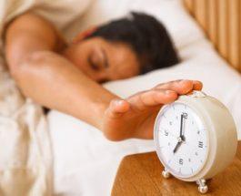 (7.10.2013) Herätys! Koululaiset haetaan sängystä kouluun Pohjanmaalla