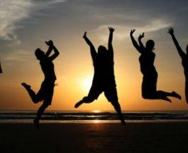 (26.11.2012) Nuorten hyväksi -kampanjan avaus: Nujerretaan toimettomuus ja yksinäisyys