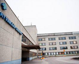 """(13.4.2011) Lastenpsykiatrian ylilääkäri Antero Langinauerin """"turvaistava hoitomalli"""" on Valviran mukaan arvelluttava hoitomuoto"""