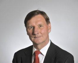 (13.8.2012) Opetusministeri Jukka Gustafsson: Kouluille kurinpitosuunnitelmat