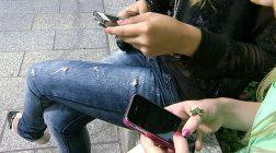 (30.9.2015) Koulukiusaaminen jatkuu netissä