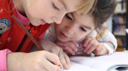 """(04.08.2020) """"Viruksen uhka ei missään tapauksessa ole ohi"""" –näin koulut aloittavat poikkeussyksyn"""