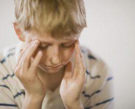 (31.3.2015) Lapset menettävät kouluhalunsa yhä nuorempina