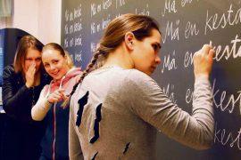 (3.6.2015) Tutkimustulos: Jopa kolmannes nuorten aikuisten masennuksista linkittyy kiusaamiseen lapsuudessa