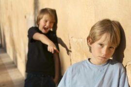 (14.3.2012) Hallinto-oikeus lopetti koulukiusatun ulvilalaispojan piinan