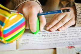(21.8.2013) Valtakunnallinen Koulurauha julistetaan Porissa