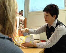 (7.3.2012) Kouluterveydenhuollon säästöt ovat tulleet kalliiksi