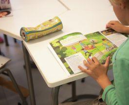 (4.9.2018) Savonlinnan valtuusto päätti: Kaikki koulut säilyvät