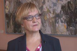 (18.4.2013) Helsingin opetusvirasto: mitä Alppilan koulussa oikeasti tapahtui! – katso video