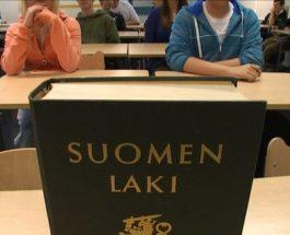 (15.8.2011) Kemin erityisopetuksen laatu sulaa kuin lumilinna konsanaan!