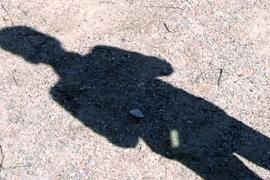 (13.3.2012) Pienen pojan epätoivo – kiusattu 10-vuotias riisti henkensä