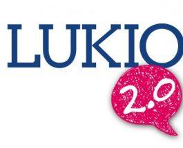 (1.6.2013) Tässä ovat Suomen parhaimmat lukiot – katso jättilista!