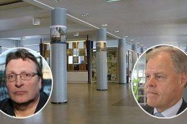 (17.4.2013) OAJ: Antti Korhonen ei tunnista itseään uusista väitteistä