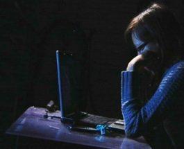 (20.12.2012) Sadat koulut ilman lakisääteisiä psykologipalveluita – kukaan ei valvo