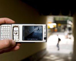 (15.9.2013) Kuoliko 12-vuotias nettikiusaamisen seurauksena?