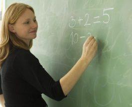 (10.5.2013) Nuorten opettajien tunneäly ei riitä