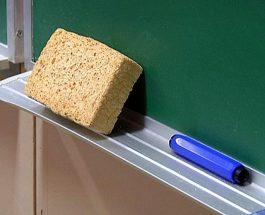 (12.1.2012) Opettajia kiusataan lähes joka neljännessä koulussa
