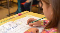 (11.4.2017) Perusopetuksen alasajo näkyy nyt oppimistulosten heikentymisenä
