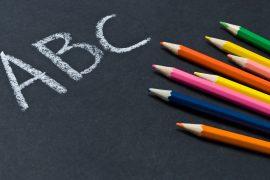 """(23.9.2015) Opetusbisnes jatkaa kasvuaan: """"Vanhemmilla ei ole aina aikaa auttaa kotitehtävissä"""""""
