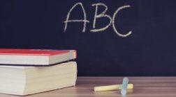 (04.08.2020) Koulujen määrä vähenee jatkossa selvästi, erityisesti pienet vaarassa
