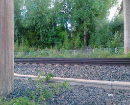 (10.8.2011) Poika jäi junan alle ja kuoli Lempäälässä