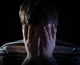 (23.8.2008) Nuorten psyykelääkkeiden käyttö lisääntynyt