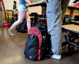 """(26.9.2015) Opettaja väänsi koulutytön """"vartijaotteeseen"""""""